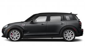 MINI Clubman John Cooper Works ALL4 2020
