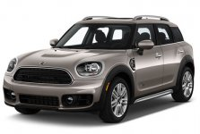 MINI Countryman Cooper 2020