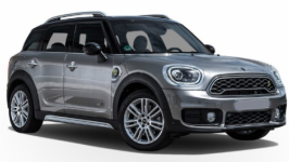 MINI Countryman Cooper S All4 Auto 2019