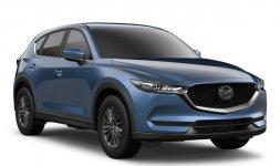 Mazda CX-5 Sport AWD 2020