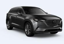 Mazda CX-9 GS FWD 2019