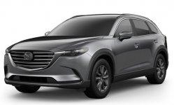 Mazda CX-9 Sport AWD 2020
