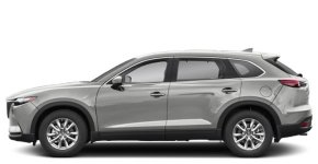 Mazda CX-9 Touring AWD 2020