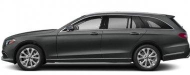 Mercedes Benz E Class E 450 4MATIC Wagon 2020