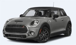 MINI 2021 Models Car Prices In Hong Kong - Ccarprice HKG