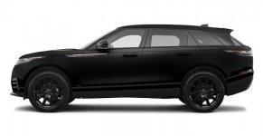 Range Rover Velar V8 SVAutobiography Dynamic Edition 2020