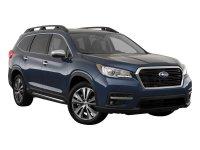 Subaru Ascent Premium 2023