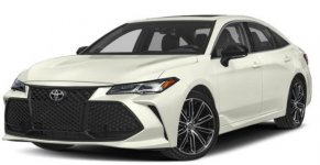 Toyota Avalon Touring 2020