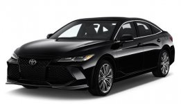 Toyota Avalon Touring FWD 2021