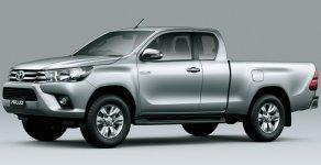Toyota Hilux GL
