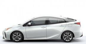 Toyota Prius Nightshade AWD-e 2022