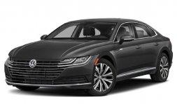 Volkswagen Arteon SE 4MOTION 2020