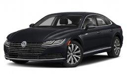 Volkswagen Arteon SEL 4MOTION 2020