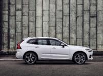 Volvo XC60 T6 AWD 2018