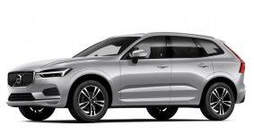 Volvo XC60 T6 Momentum 2021