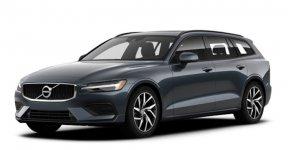 Volvo V60 T5 Momentum 2022