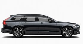 Volvo V90 T5 Inscription 2021