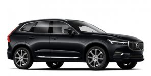 Volvo XC60 Hybrid T8 Inscription 2021