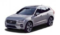 Volvo XC60 T6 Momentum 2022