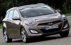 Hyundai i30 1.8MPi GL