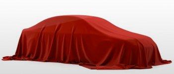 Hyundai Elantra Value Edition IVT SULEV 2020